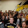 Tripoli-Panthers-Janesville-Wildcats-basketball-dance-cheerleaders-0157-2