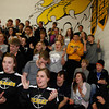 Tripoli-Panthers-Janesville-Wildcats-basketball-dance-cheerleaders-0156-2