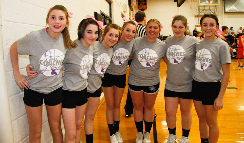 Tripoli-Panthers-Janesville-Wildcats-basketball-dance-cheerleaders-0176-2