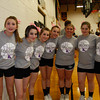 Tripoli-Panthers-Janesville-Wildcats-basketball-dance-cheerleaders-0174-2