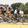 Ragbrai : 2 galleries with 308 photos